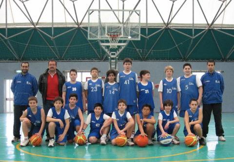 A.S. 2006-2007