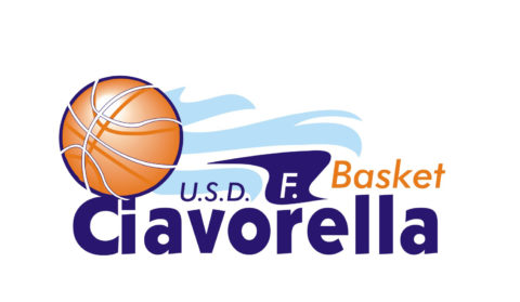 Under 18: Ciavorella – Airam CL