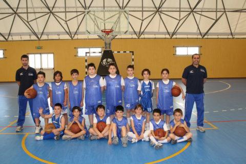 A.S. 2011-2012
