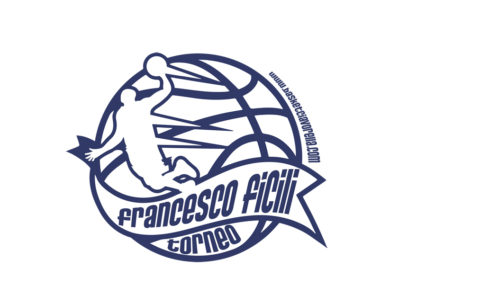 "Regolamento Torneo ""Francesco Ficili"""