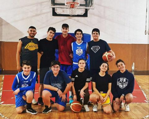 X Torneo Ciavorella