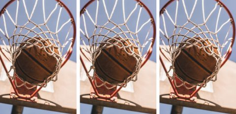 """I Torneo """"Basket in Piazza 3vs3"""""""